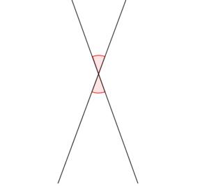 タレスの定理3