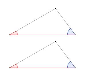 タレスの定理5