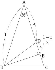 H29大問1(3)ー2