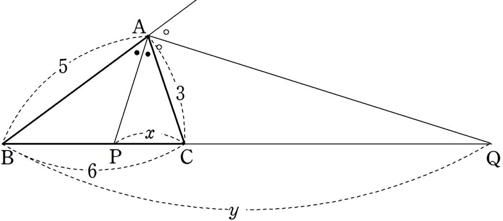 H29大問1(11)