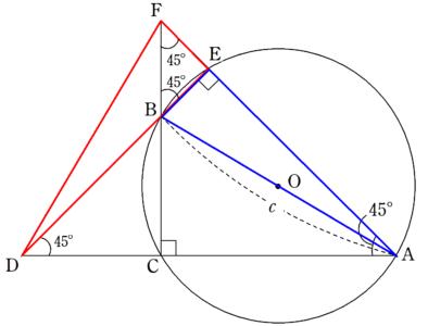 証明の図5