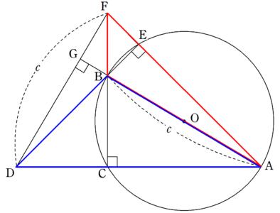 証明の図7