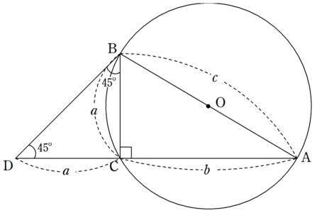 証明の図2