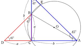 証明の図4