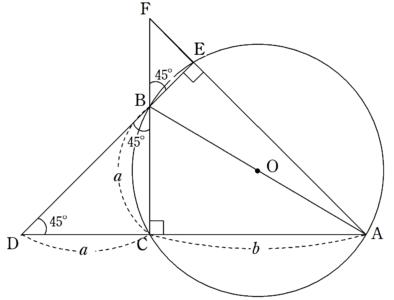 証明の図3