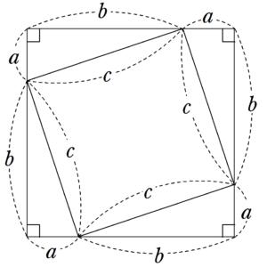 証明1の図