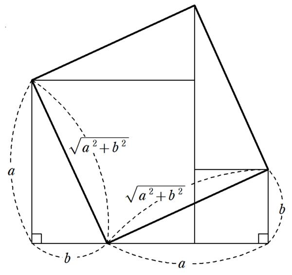作図(数式)
